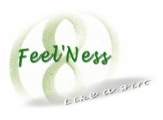 Feel'Ness