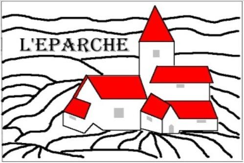 EPARCHE