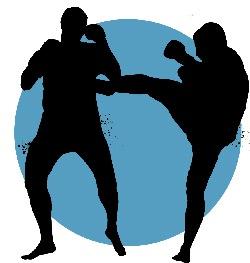 Boxe Française et Savate