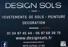 Design Sols