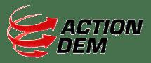 Action Dem