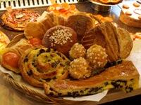 Boulangerie – Pâtisserie : Au Four et Au Moulin